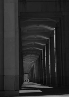 Capitol - Indianapolis, IN